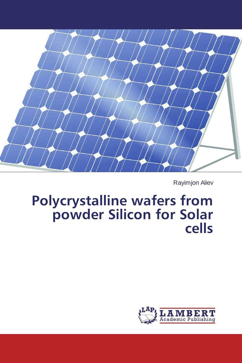 Polycrystalline wafers from powder Silicon for Solar cells 50w 12v epoxy solar panels solar cells battery flexible polycrystalline silicon diy solar modules pro for boat rv car 540x550mm