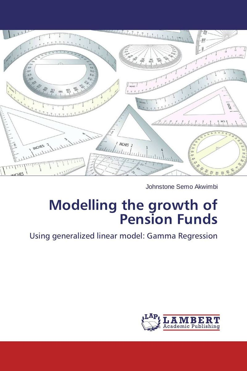 Modelling the growth of Pension Funds drug utilisation pattern in a revolving funds scheme