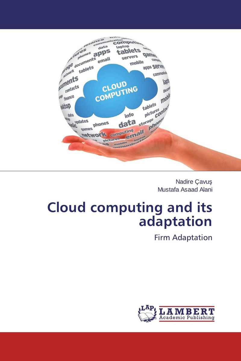 Cloud computing and its adaptation evolution towards cloud