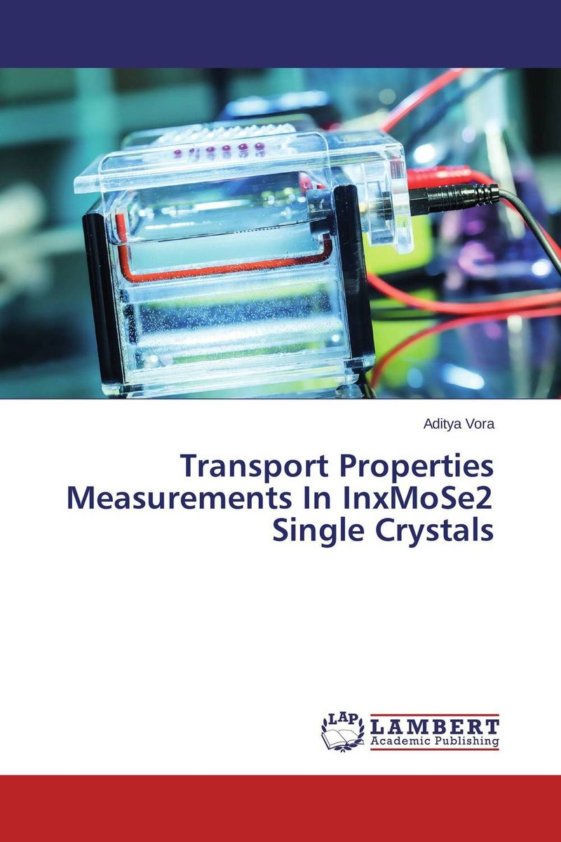 Transport Properties Measurements In InxMoSe2 Single Crystals the failure of economic nationalism in slovenia s transition