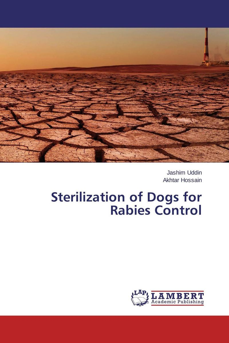 Sterilization of Dogs for Rabies Control kenneth fisher l debunkery learn it do it and profit from it seeing through wall street s money killing myths