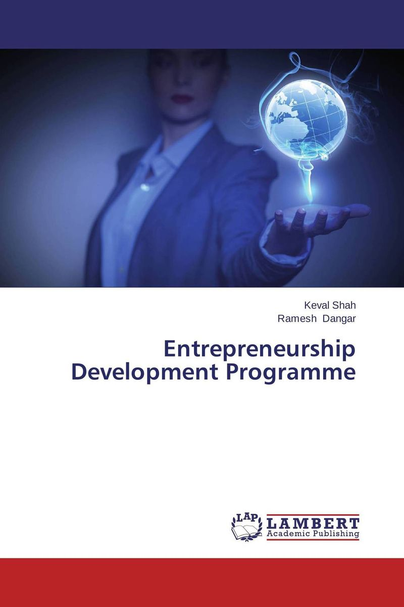 Entrepreneurship Development Programme promoting social change in the arab gulf