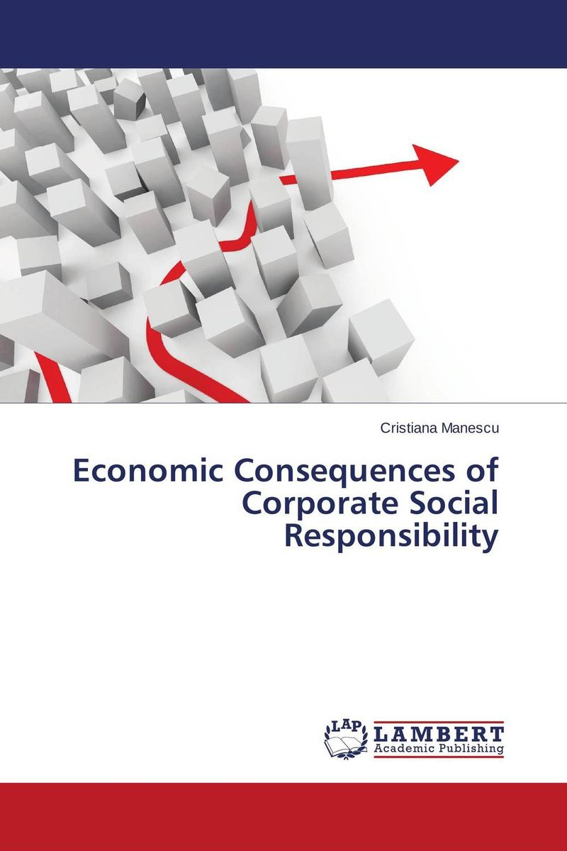 Economic Consequences of Corporate Social Responsibility corporate social responsibility csr in ethiopian floriculture industry