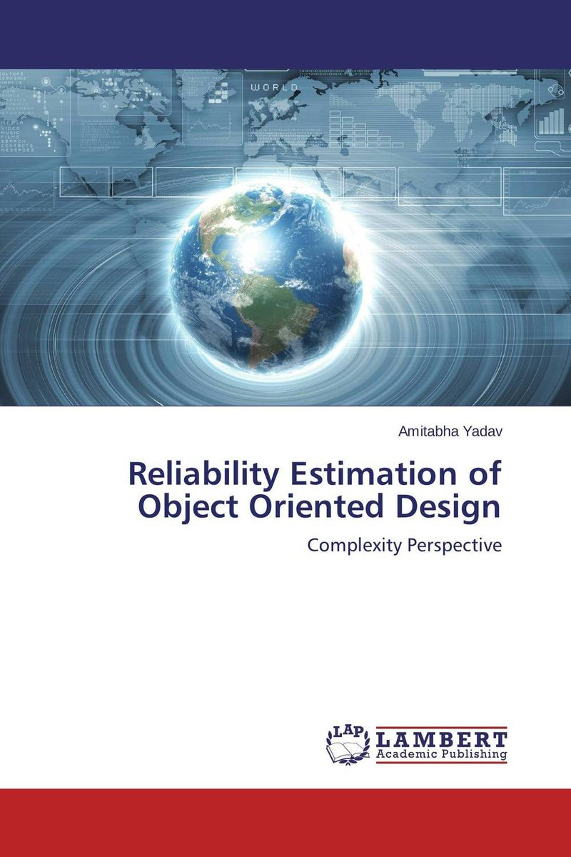 Reliability Estimation of Object Oriented Design