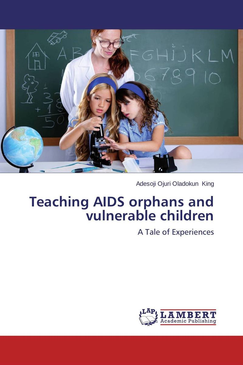 Teaching AIDS orphans and vulnerable children joyce cooper kahn boosting executive skills in the classroom a practical guide for educators