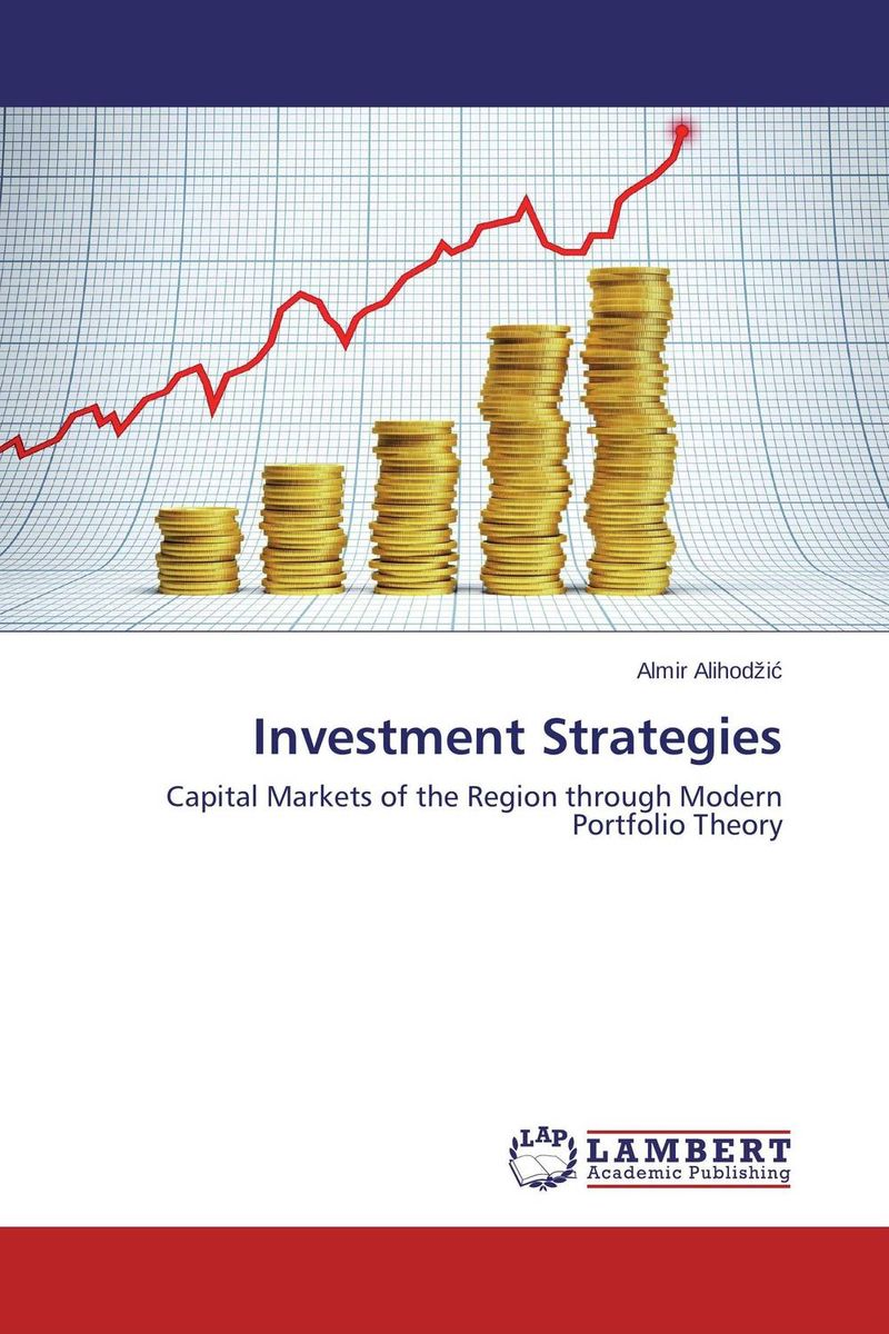 Investment Strategies edgar iii wachenheim common stocks and common sense the strategies analyses decisions and emotions of a particularly successful value investor