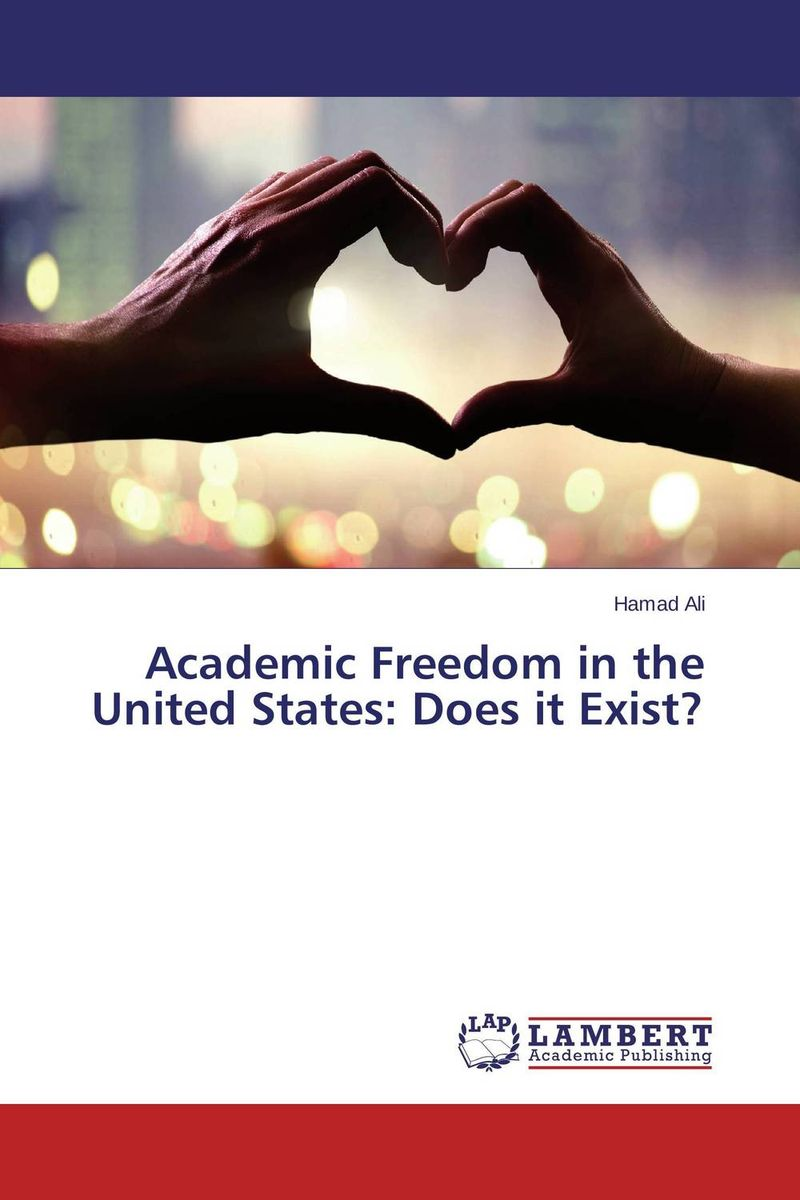 Academic Freedom in the United States: Does it Exist? world music pedagogy in the united states middle school