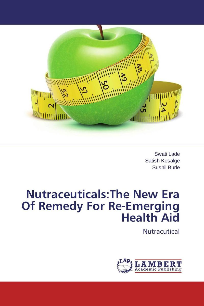Nutraceuticals:The New Era Of Remedy For Re-Emerging Health Aid staging of cancer rectum new era