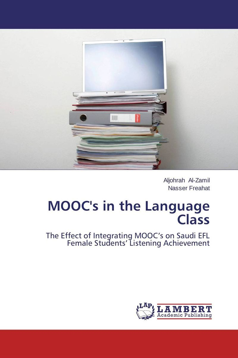 MOOC's in the Language Class mooc s in the language class