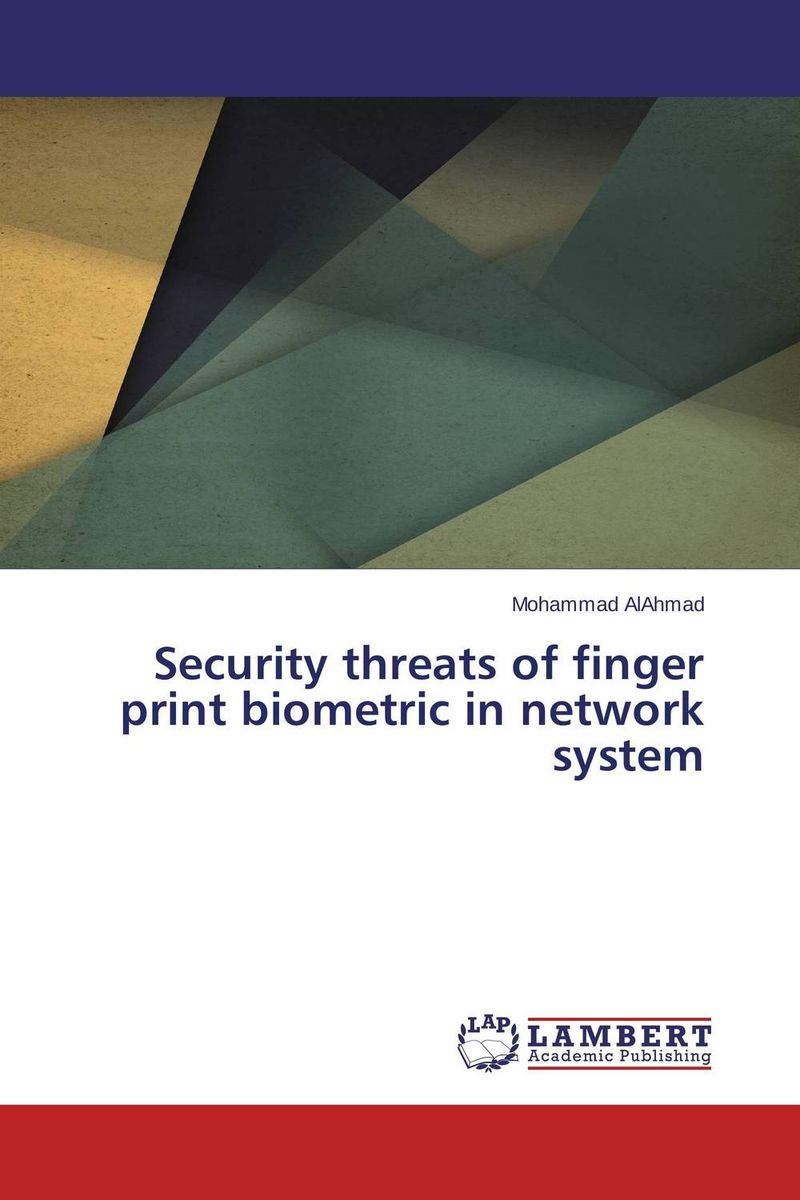 Security threats of finger print biometric in network system system security through log analysis