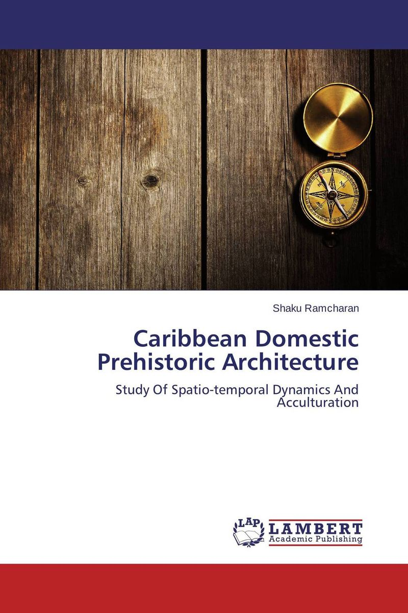 Caribbean Domestic Prehistoric Architecture elusive roles of domestic animals as reservoirs of hat in nw uganda