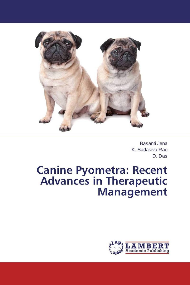 Canine Pyometra: Recent Advances in Therapeutic Management infrared allergic rhinitis treatment machine hay fever chronic rhinitis laser therapeutic apparatus