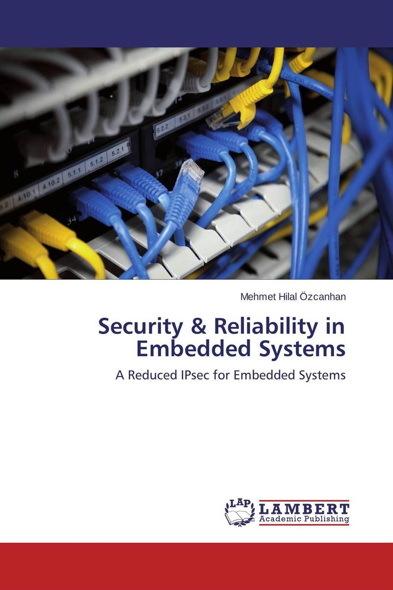 Security & Reliability in Embedded Systems protocols for end to end reliability in multi tier systems