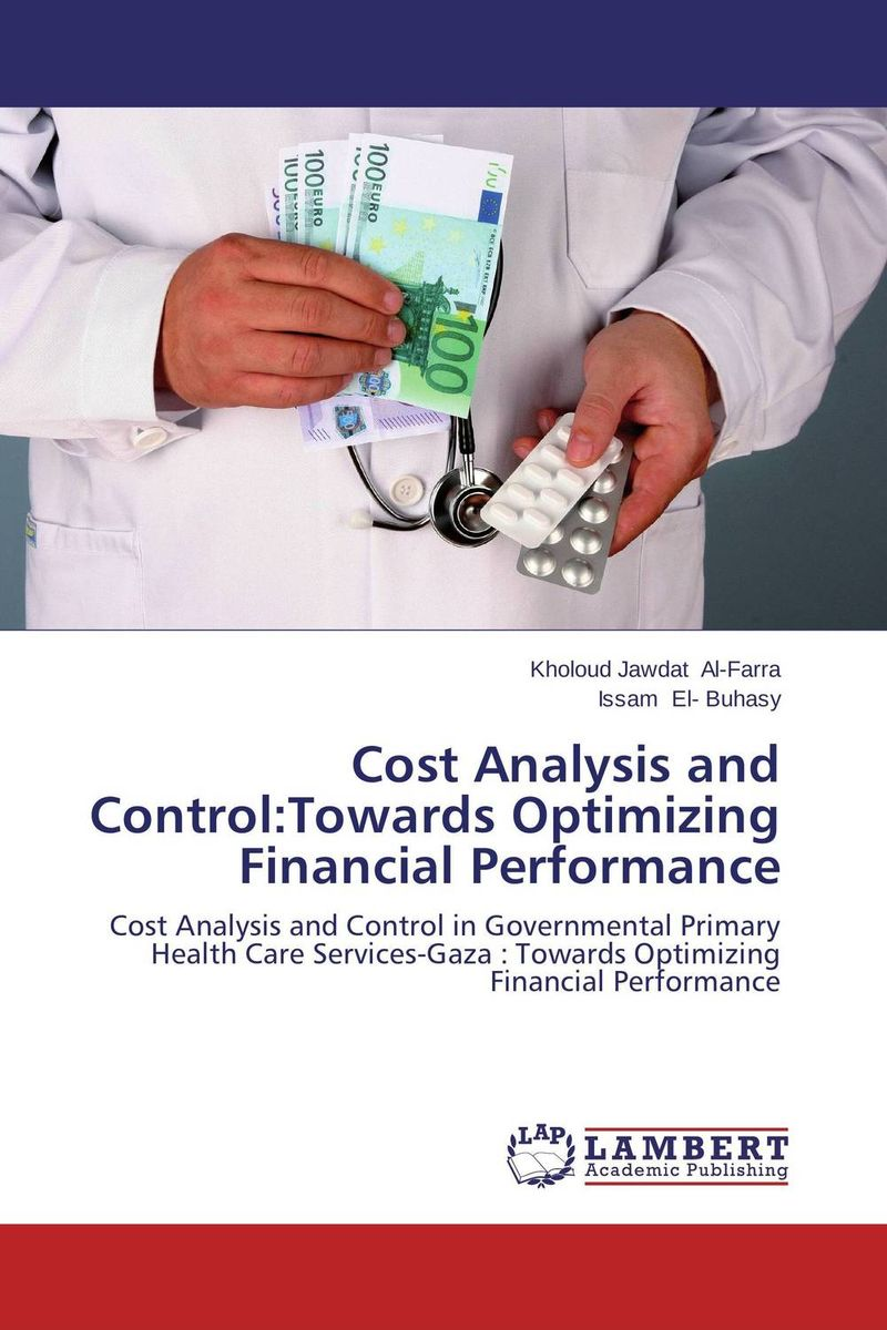 Cost Analysis and Control:Towards Optimizing Financial Performance extra fee cost just for the balance of your order shipping cost