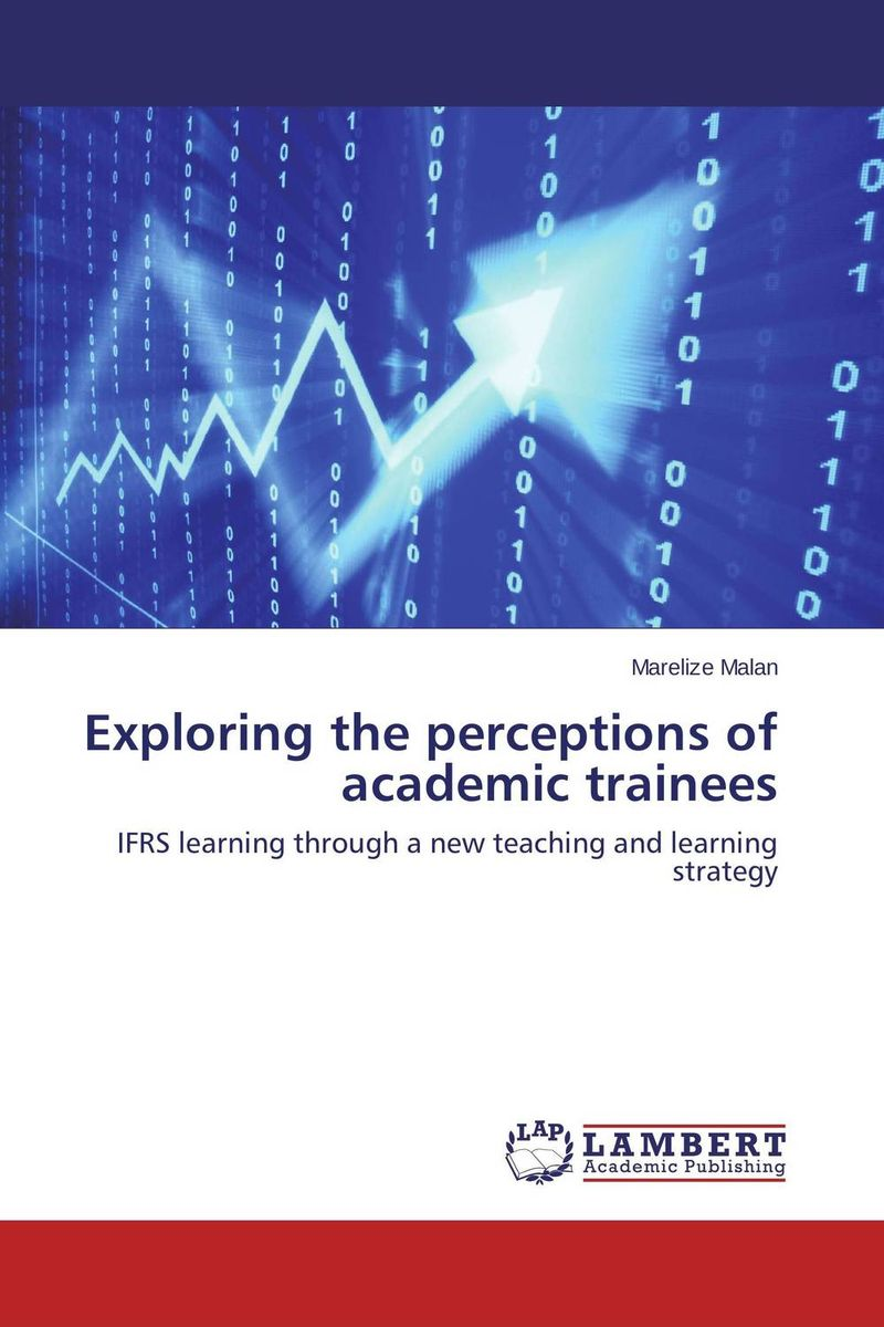 Exploring the perceptions of academic trainees pso based evolutionary learning