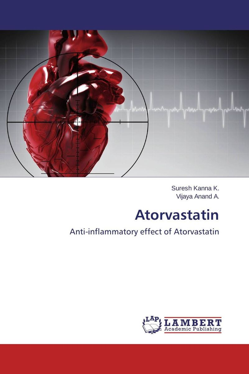 Atorvastatin rosuvastatin versus a combination of atorvastatin and ezetimibe