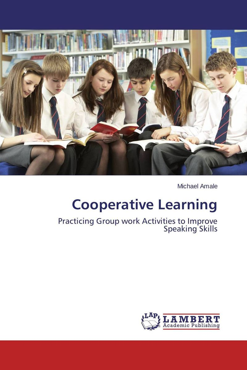 Cooperative Learning stanley pogrow teaching content outrageously how to captivate all students and accelerate learning grades 4 12