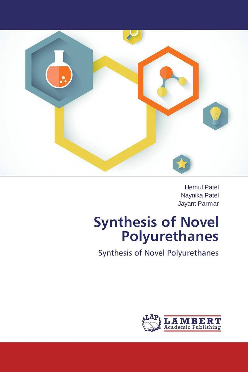Synthesis of Novel Polyurethanes