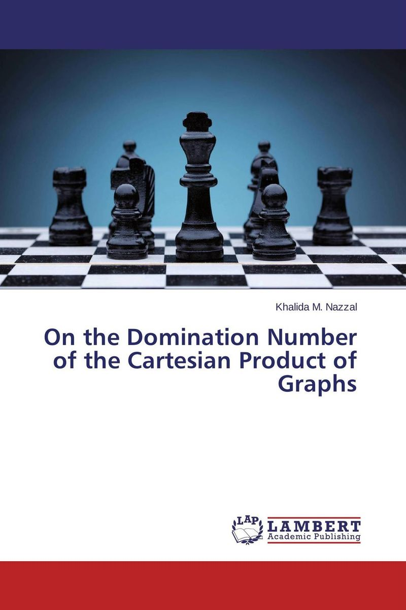 On the Domination Number of the Cartesian Product of Graphs algorithms on the book crossing number problem of graphs