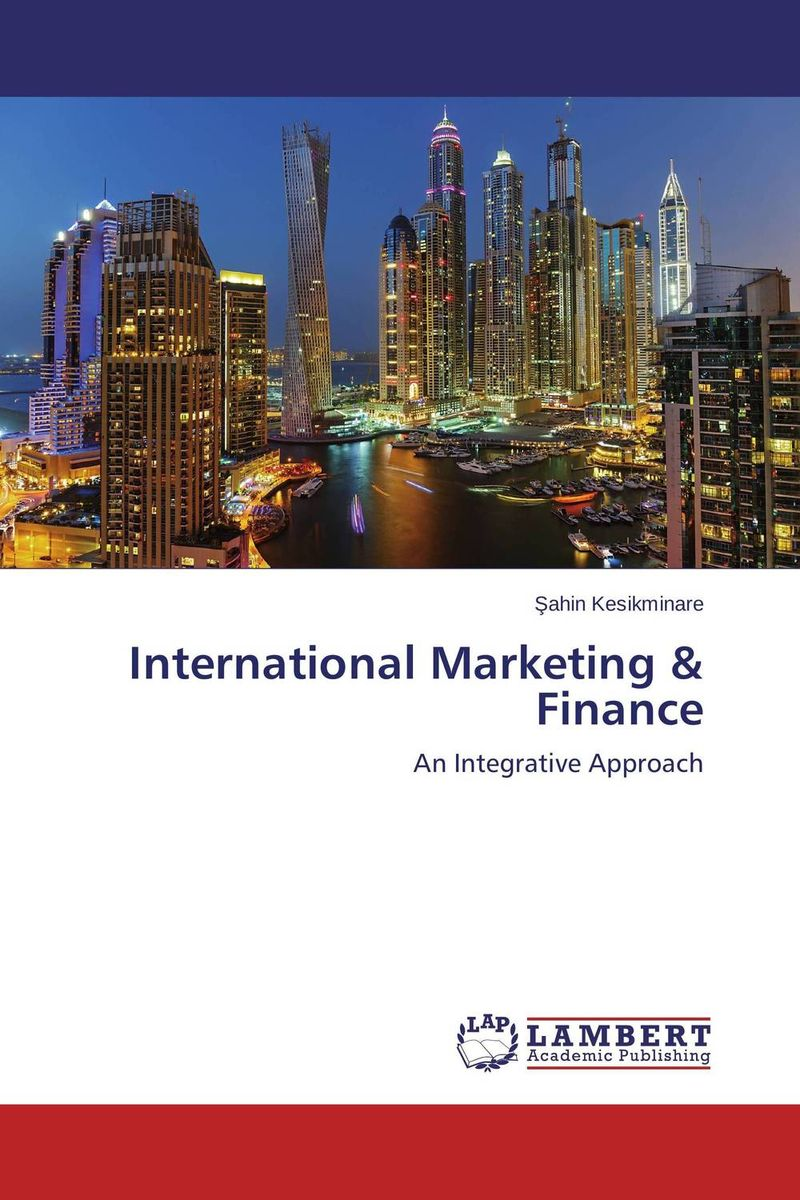 International Marketing & Finance barbara weber infrastructure as an asset class investment strategies project finance and ppp