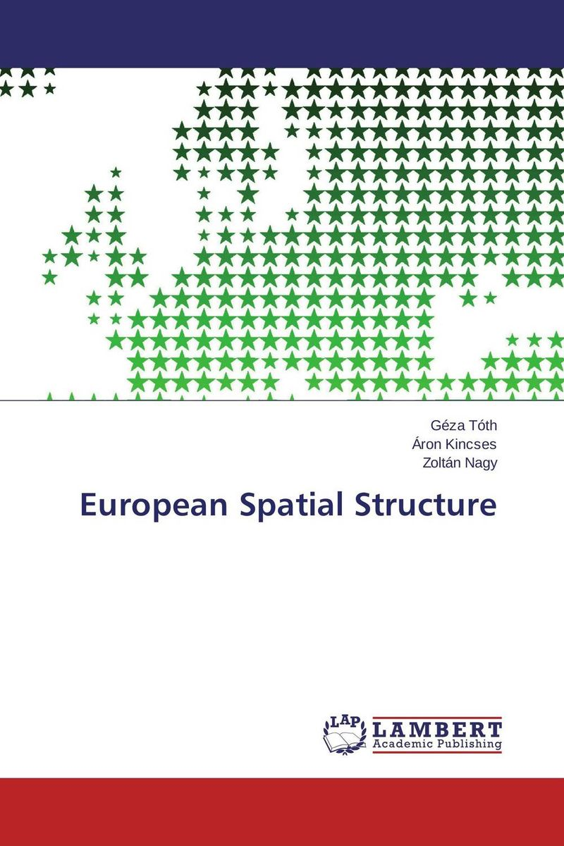 European Spatial Structure we were the lucky ones