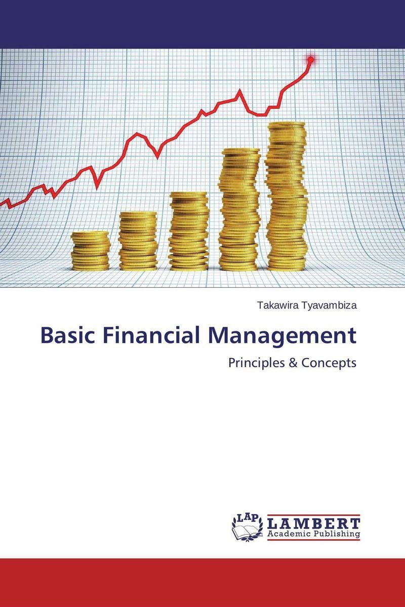 Basic Financial Management emilios galariotis quantitative financial risk management