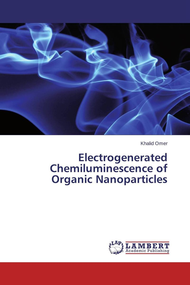 Electrogenerated Chemiluminescence of Organic Nanoparticles evaluation of aqueous solubility of hydroxamic acids by pls modelling