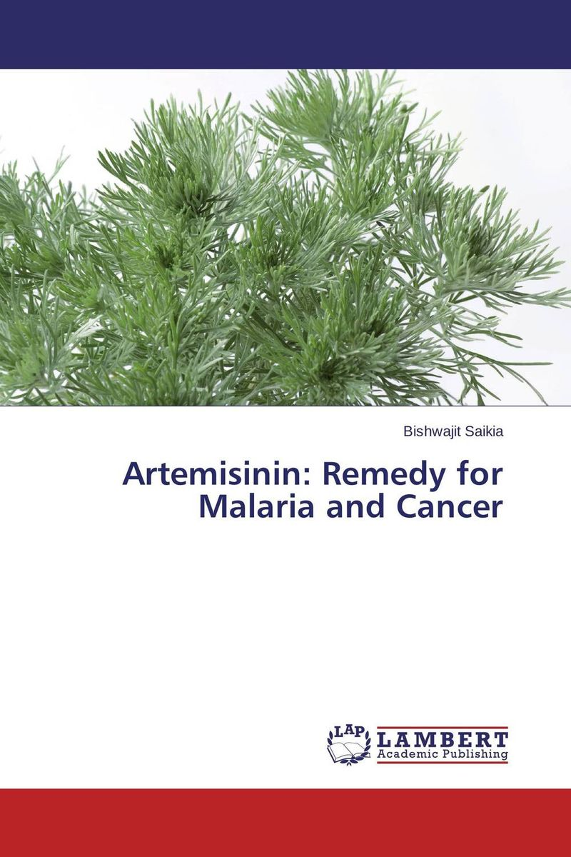 Artemisinin: Remedy for Malaria and Cancer a fundamental concepts on molecular biology of cancer
