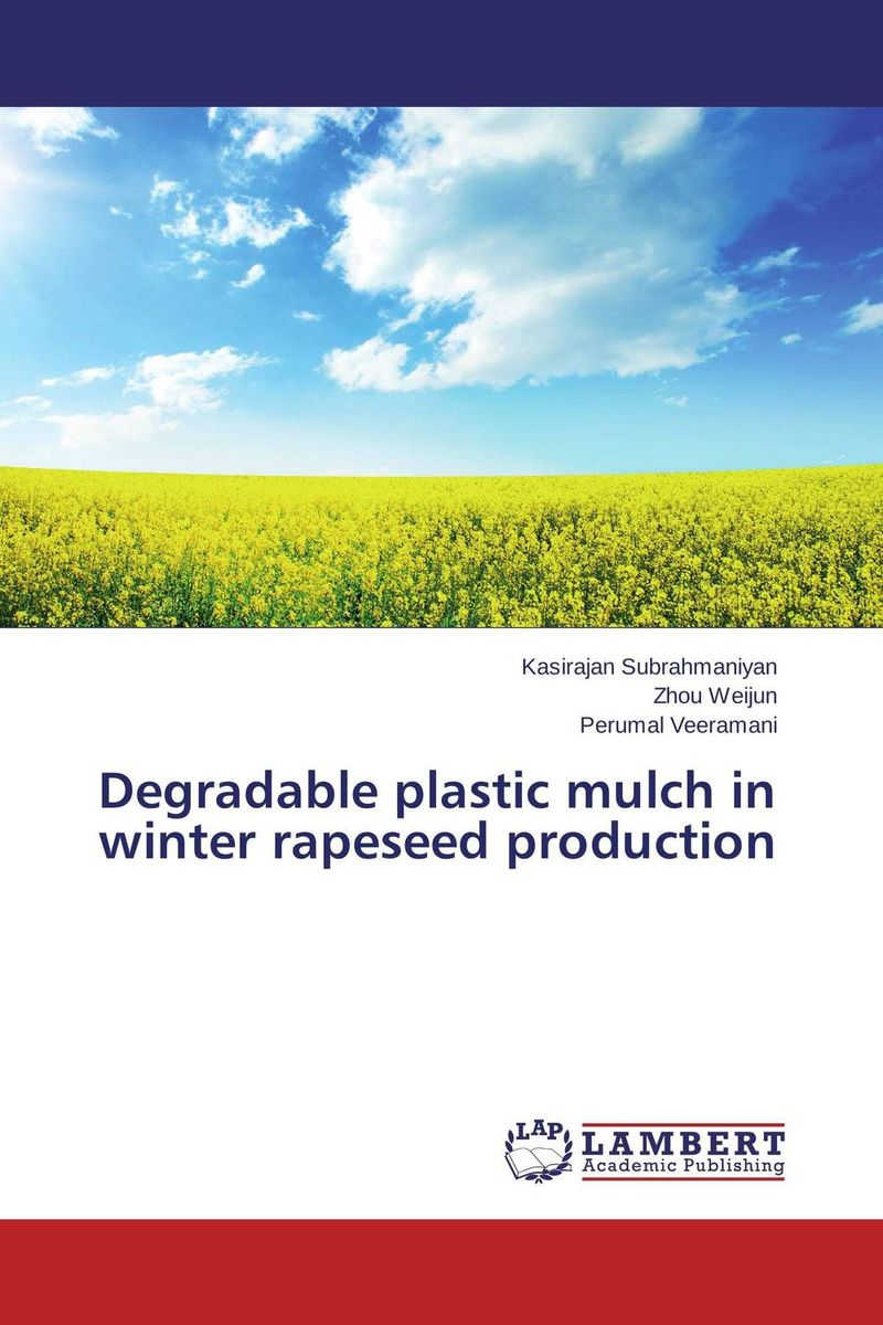 Degradable plastic mulch in winter rapeseed production mc7812 induction tobacco moisture meter cotton paper building soil fibre materials moisture meter