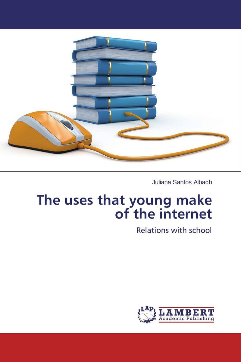 The uses that young make of the internet alexander mishkin how to stay young it