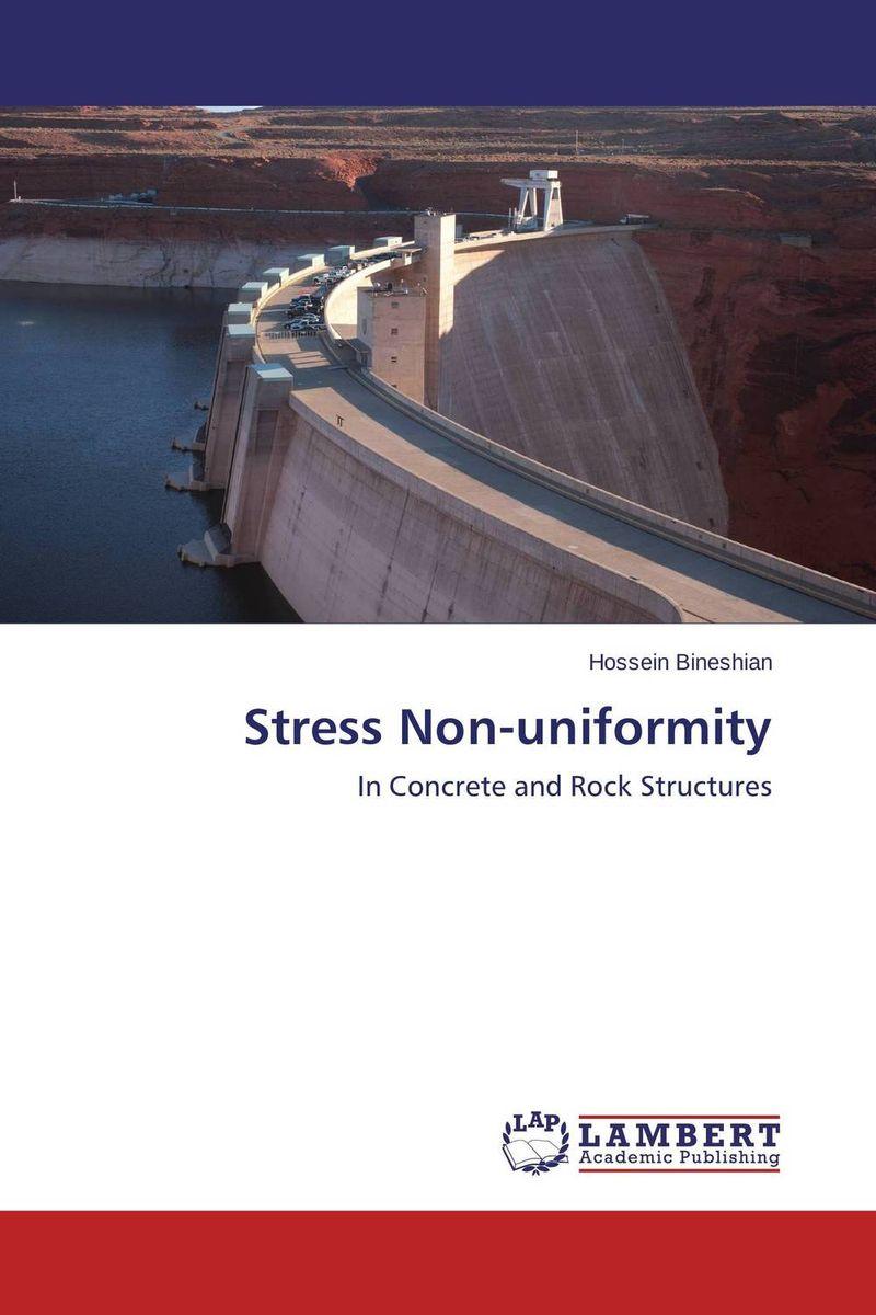 Stress Non-uniformity the failure of economic nationalism in slovenia s transition