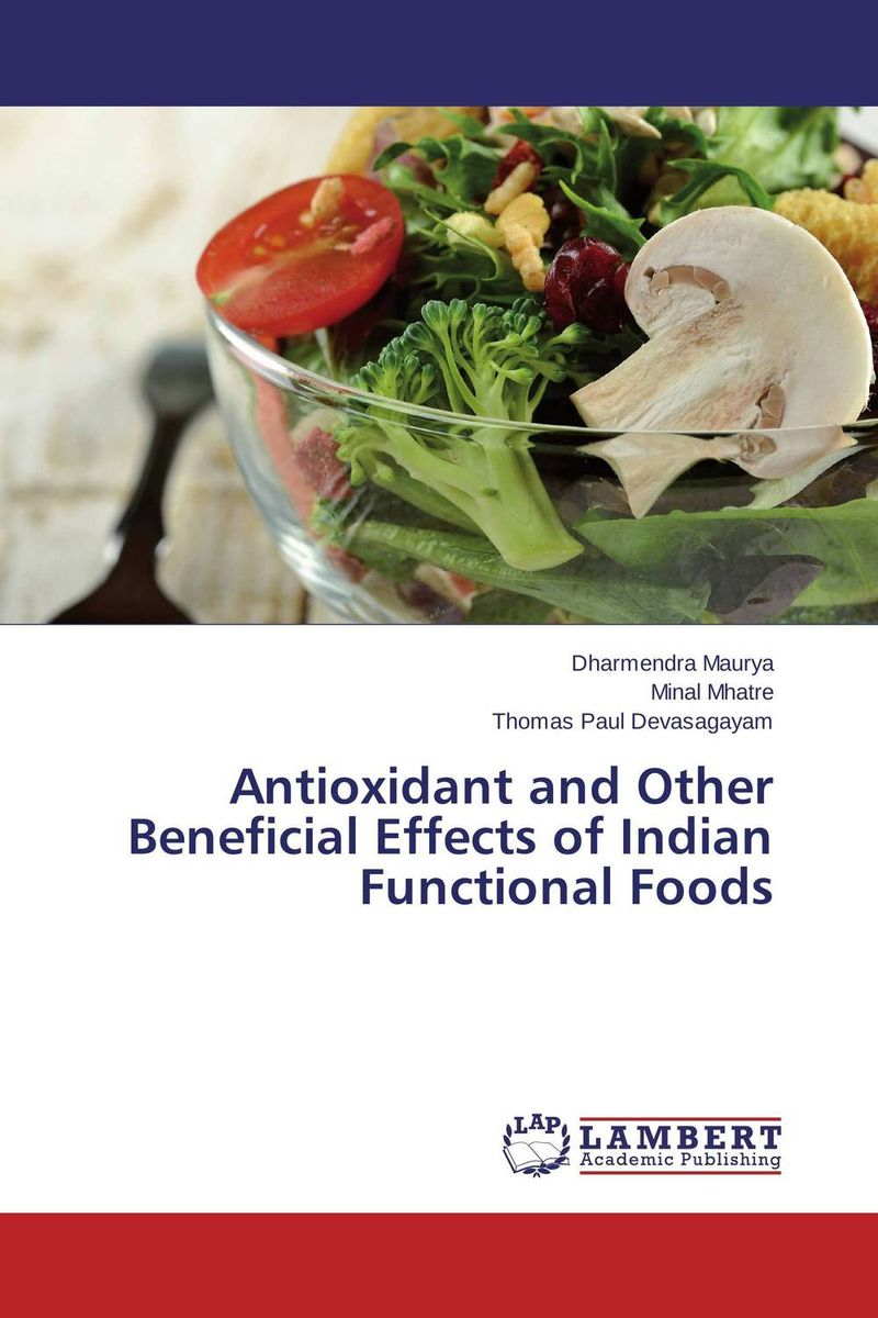 Antioxidant and Other Beneficial Effects of Indian Functional Foods sola scriptura benedict xvi s theology of the word of god