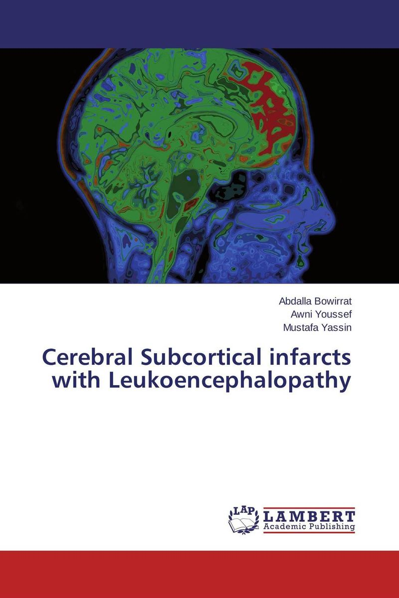 Cerebral Subcortical infarcts with Leukoencephalopathy rare genetic disorders in iraq