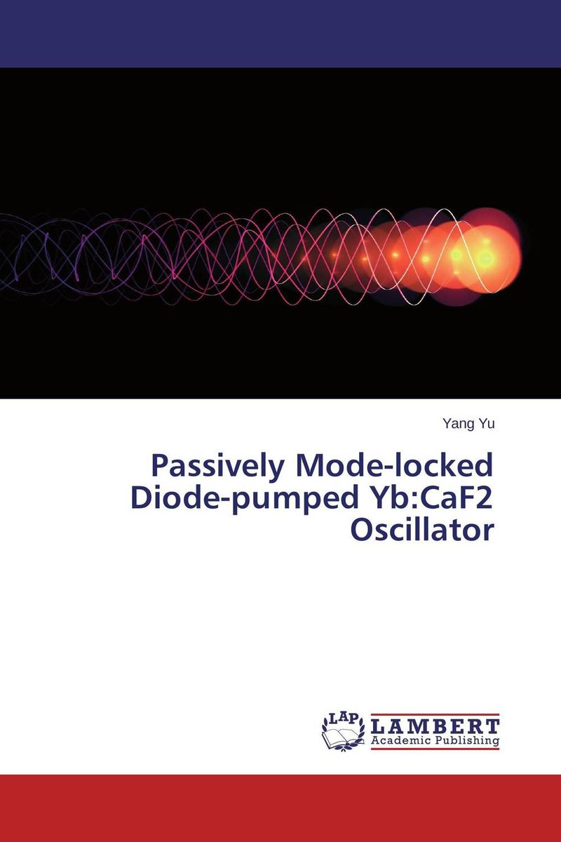 Passively Mode-locked Diode-pumped Yb:CaF2 Oscillator metrology