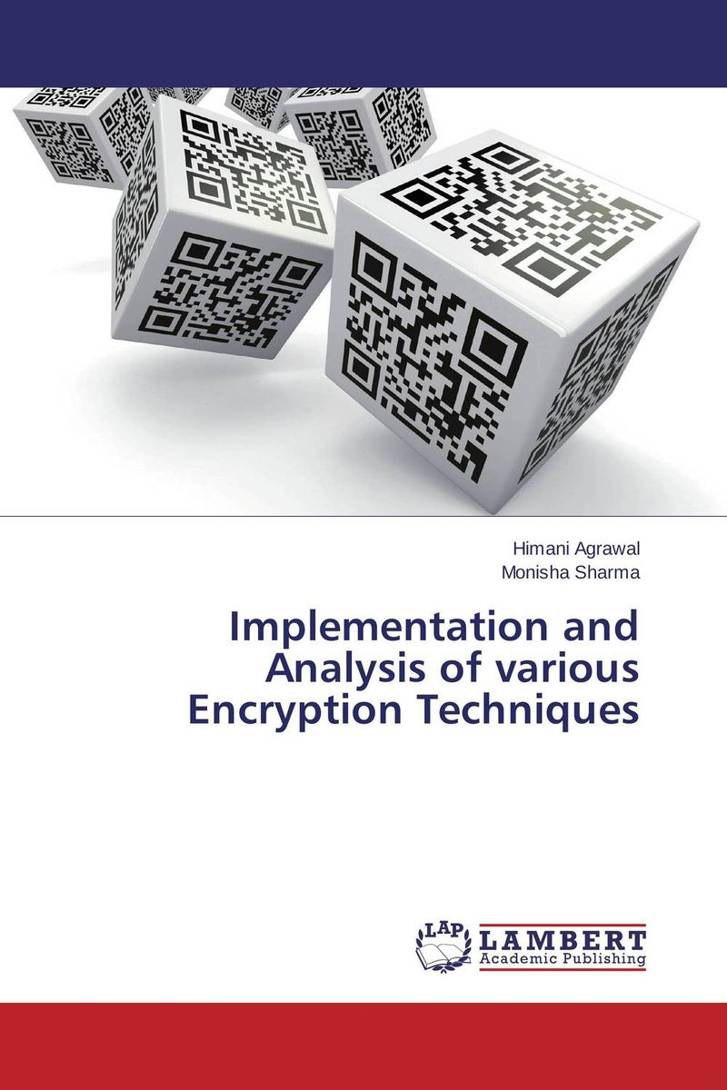 Implementation and Analysis of various Encryption Techniques michael milimu implementation of hazard analysis critical control