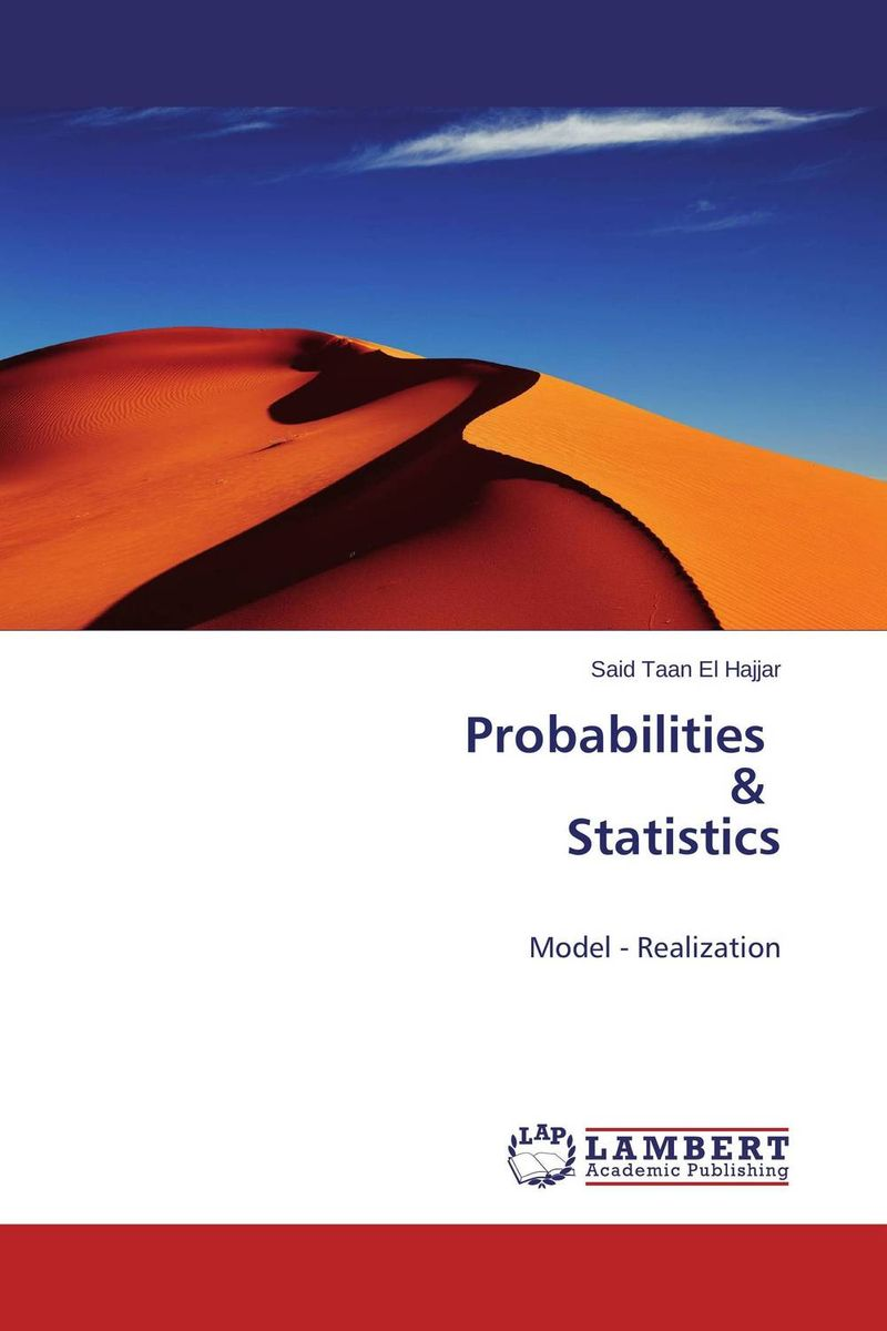 Probabilities & Statistics who thought this was a good idea
