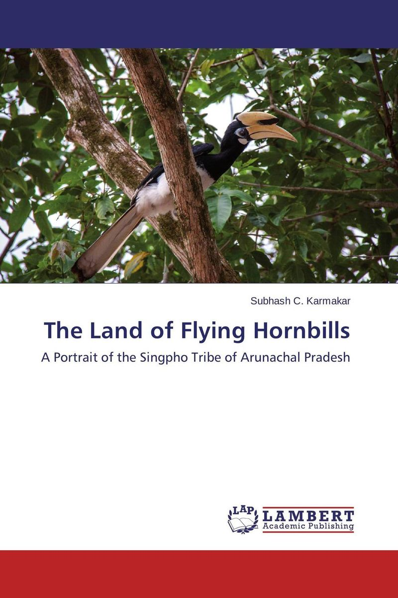 The Land of Flying Hornbills land of savagery land of promise – the european image of the american