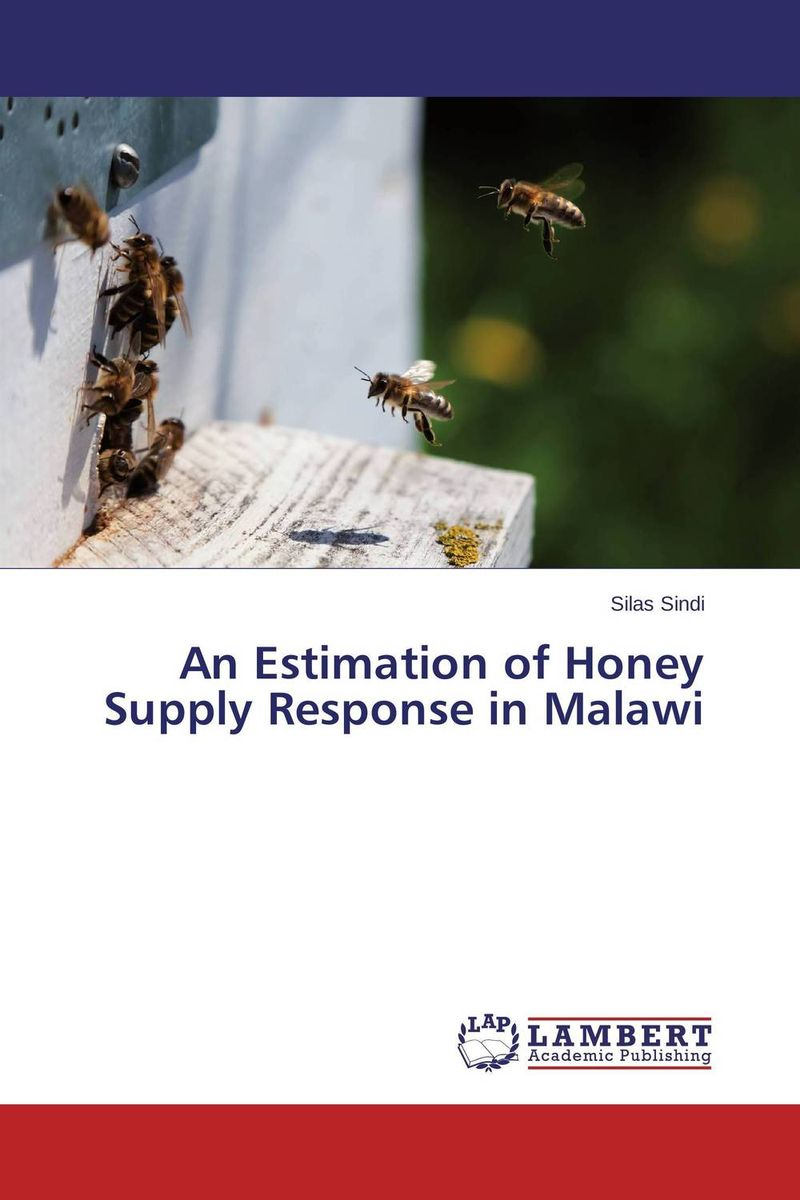 An Estimation of Honey Supply Response in Malawi handled honey refractometer tester beekeeping tool honey bee refractometer