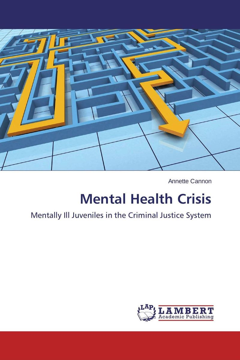 Mental Health Crisis mental health traditional medicine and psychiatry in sudan
