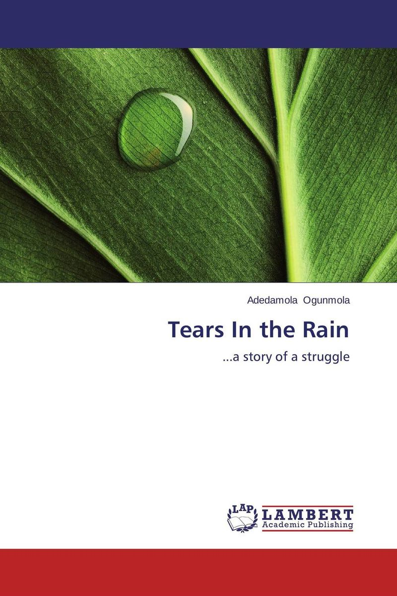 Tears In the Rain tears for fears tears for fears the hurting