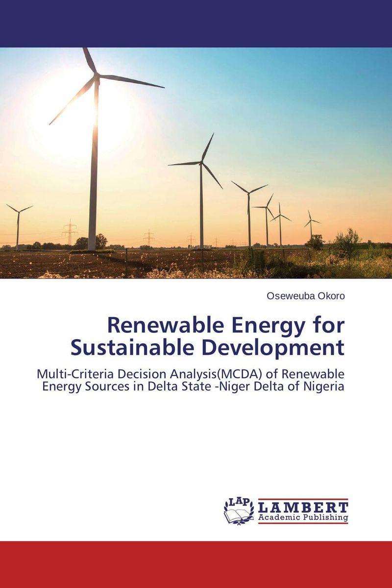 Renewable Energy for Sustainable Development yt0265 italy 2014 renewable energy and sustainable development falls volcano 1ms new 0521
