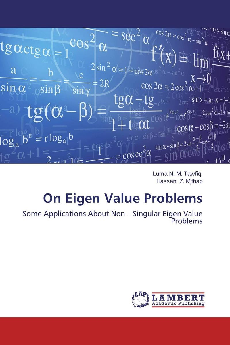 On Eigen Value Problems analytical and numerical approximation solution of bio heat equation