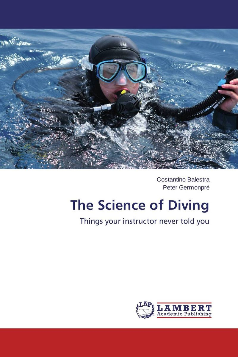 the physics of scuba diving essay