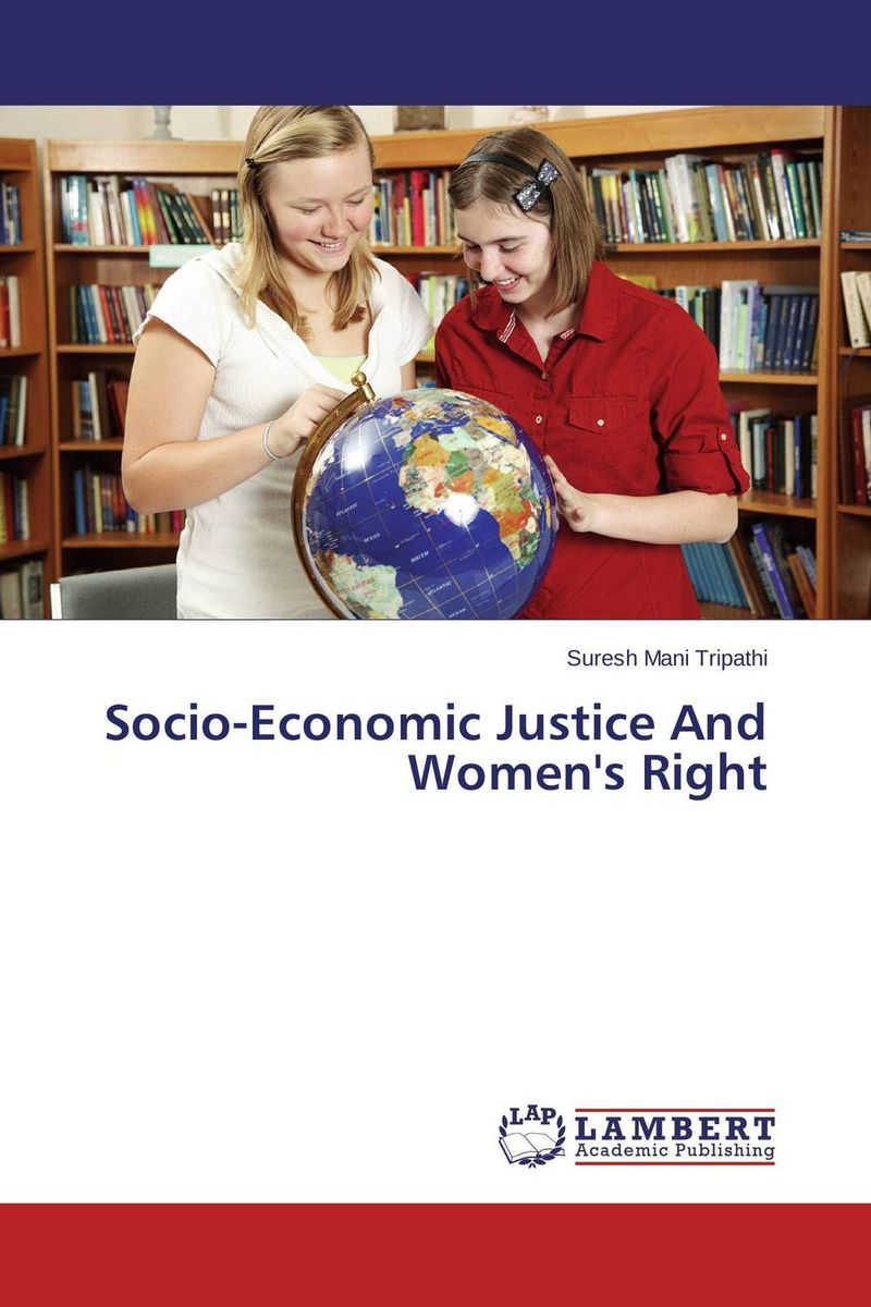 Socio-Economic Justice And Women's Right gender and socio economic wellbeing of older persons in nigeria