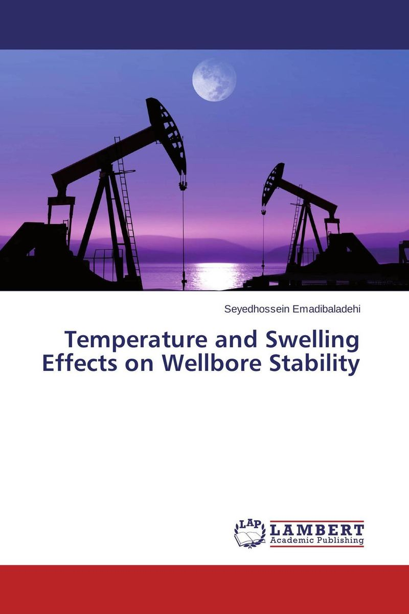 Temperature and Swelling Effects on Wellbore Stability rakesh kumar balbir singh kaith and anshul sharma psyllium based polymer and their salt resistant swelling behaviour