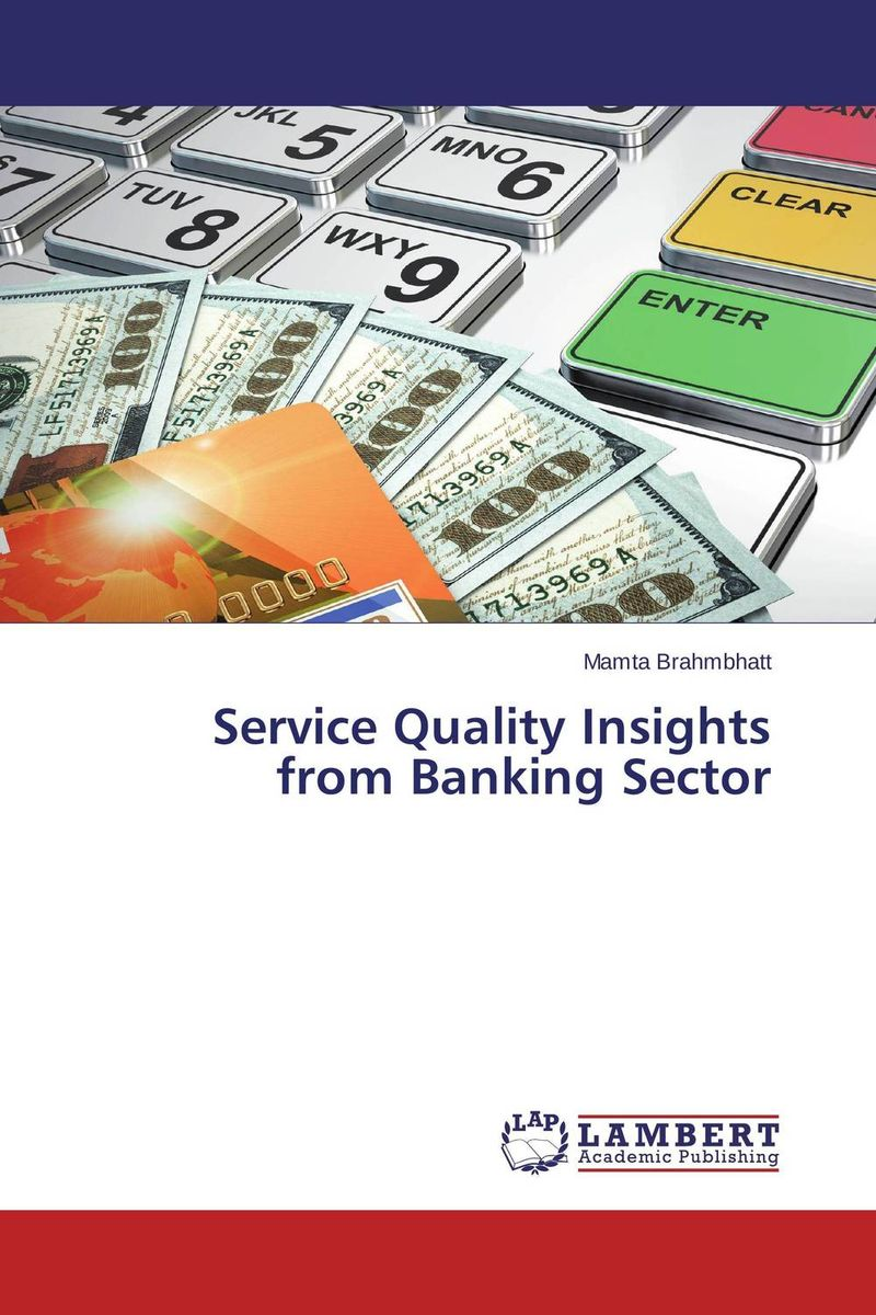 bank service quality 1 journal of mathematics and computer science 9 (2014), 33-40 the impact of service quality on customer satisfaction in internet banking.