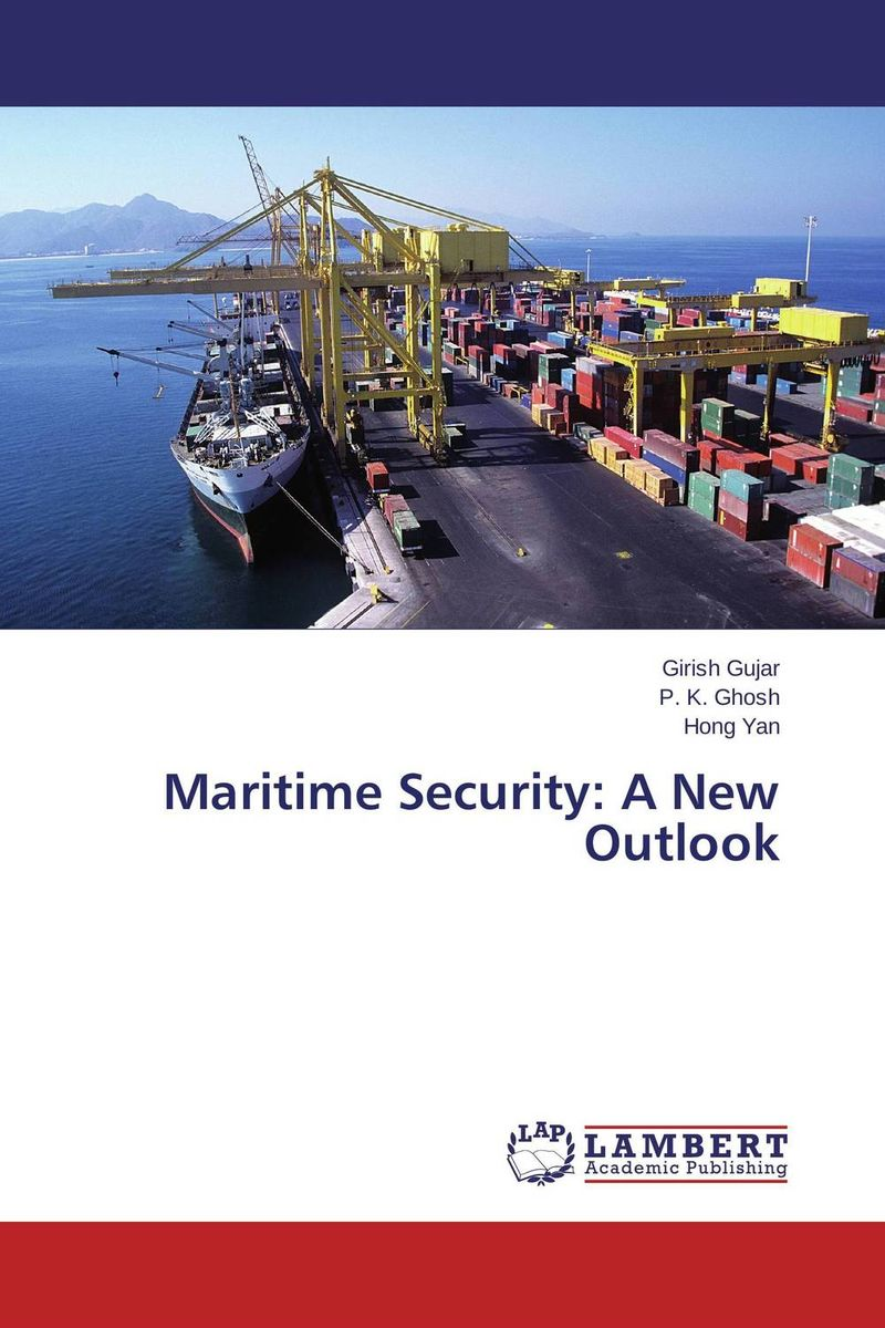 Maritime Security: A New Outlook venice a maritime republic