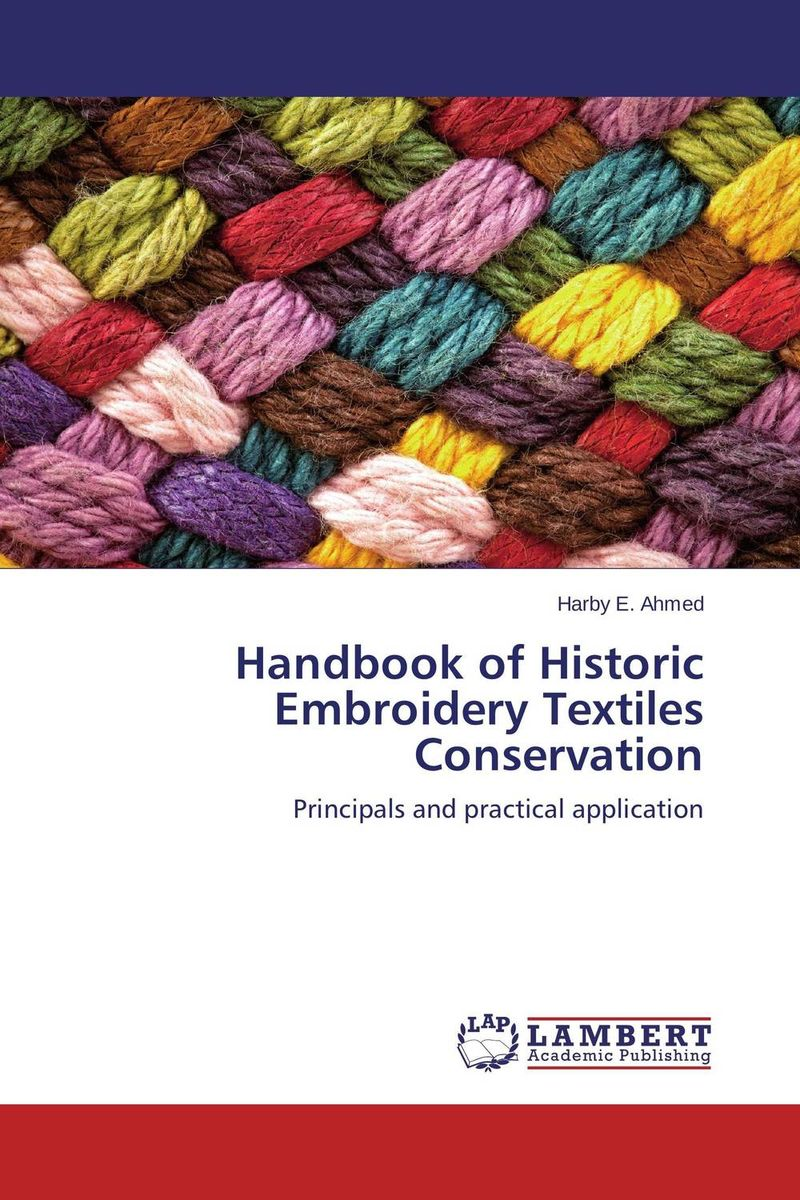 Handbook of Historic Embroidery Textiles Conservation 2pcs no resistor required amber yellow cob led bau15s 7507 py21w 1156py led bulbs for front turn signal lights no hyper flash