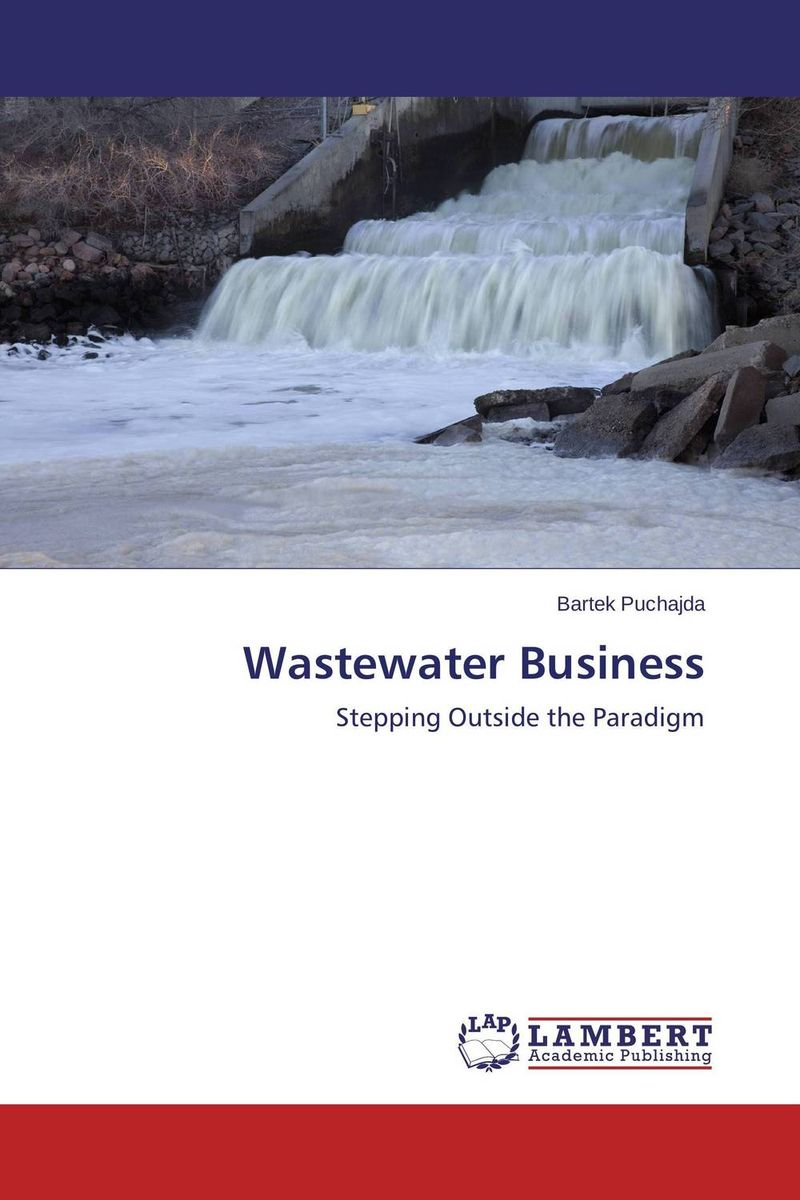 Wastewater Business analysis of pharmaceuticals in wastewater and their photodegradation