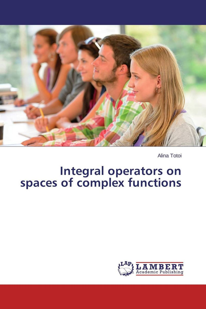 Integral operators on spaces of complex functions collocation methods for volterra integral and related functional differential equations